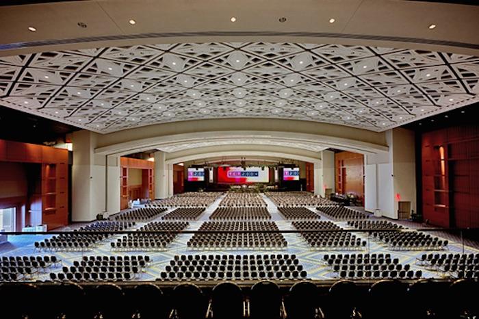 Conférence internationale sur le SIDA