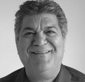 Ali Zabetian